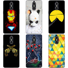 For <b>Doogee Shoot 1</b> Case Soft Silicone Back Cover Cases For ...