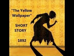 yellow poem gallery yellow poem