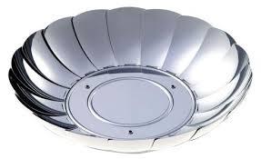 <b>Ленивый Шашлычник Чаша</b>-<b>трансформер</b> 22-34 см — купить по ...