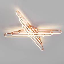 <b>Потолочный светодиодный светильник Eurosvet</b> 90133/6 ...