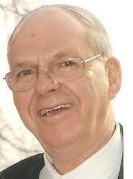 "Peacefully, at Prince County Hospital, ""Gerard"" John Benoit Gaudet (Joe), born on December 24, 1943, died Friday, December 13, 2013. - 398654-gerard-john-benoit-joe-gaudet"