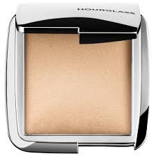 <b>Hourglass</b> Ambient® <b>Strobe</b> Lighting Powder at John Lewis & Partners