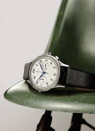 Официальный сайт Longines®: швейцарское часовое ...
