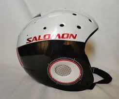 <b>Горнолыжный шлем Giro Nine 10</b>. М-ка: 700 грн. - Другое ...