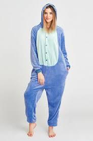 Купить <b>кигуруми</b> в BearWear. Интернет магазин пижам <b>кигуруми</b>