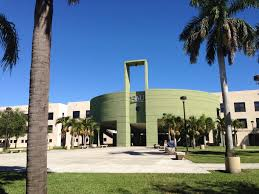 top master of accounting online degree programs florida atlantic university online master s degree in accounting
