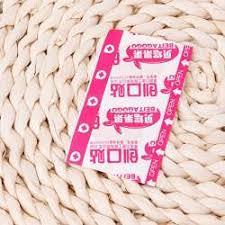Tradico <b>100Pcs</b> Mini <b>Round</b> Disposable Medical Adhesive <b>Bandage</b> ...