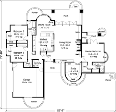 images about Dream House   Plans on Pinterest   House plans    The LIFE Dream House   Linden Plan LDH   L House plans