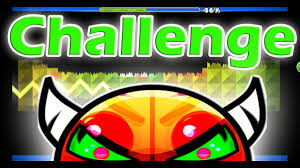 challenge request ll geometry dash ll challenge request 1 ll geometry dash 2 0 ll