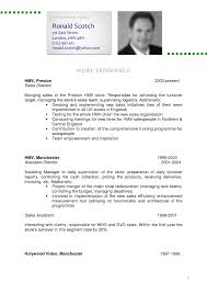 resume template create plant lamp professional 85 excellent how to create a professional resume template