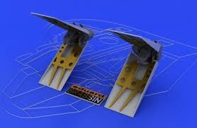 1/48 <b>F-16 air</b> brakes | <b>Car</b>-model-kit.<b>cz</b>