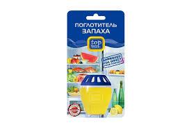 Купить <b>Поглотитель запаха для холодильника</b> с доставкой по ...