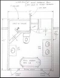 bathroom design floor plans bathroom design layout best room very small floor plans layouts  x  c
