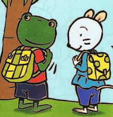 Afbeeldingsresultaat voor Afbeelding eerste schooldag
