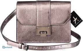 -80% <b>Женская</b> сумочка <b>Женские сумки</b> PRIMARK <b>ROSE</b> / GOLD ...