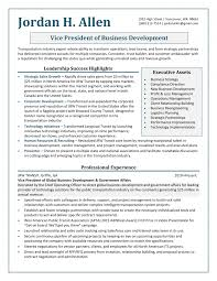 resume templates subway shift leader resume job descriptions purchasing manager job description sample assistant manager resume mcdonalds shift manager job description resume shift running