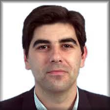 D. Francisco Javier Santos Cantos - FRANCISCO_JAVIER_SANTOS
