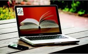 get paid to write essays online college essays college application essays   paid to write online get paid to write online