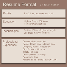 things to put on your resume resume format pdf things to put on your resume unique things to put on resume 91 for support resume
