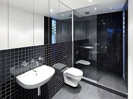exclusive bathroom designs