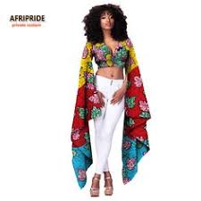 Click to Buy << <b>2017original</b> sexy dress african long party dress for ...