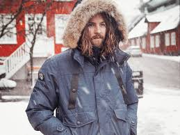 16 <b>men's winter coats</b> and <b>jackets</b> that won't let you down when it's ...