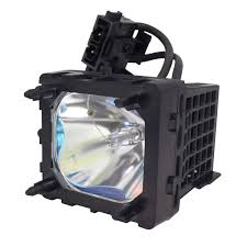 <b>Best</b> Rated in <b>Projection Lamps</b> & Helpful Customer Reviews ...