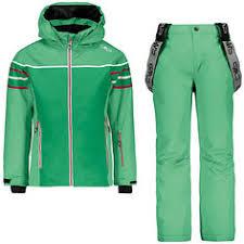 Купить детские одежда для девочек <b>CMP</b> в интернет-магазине ...