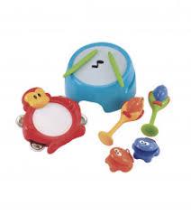 <b>Игрушки</b> для детей от <b>1</b> до 3 лет — купить в интернет-магазине ...