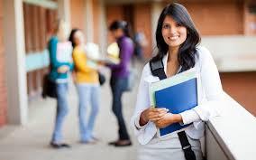 student internship parentedge student internship at parentedge