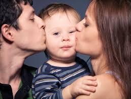 Haz de tu hijo un niño responsable