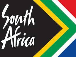 Resultado de imagen de south africa