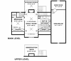 House Plans With Rv Garage   Smalltowndjs comExceptional House Plans With Rv Garage   House Plans With Rv Garages Attached