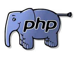 php training in ahmedabad best way to get job ready for students php training in ahmedabad best way to get job ready for students