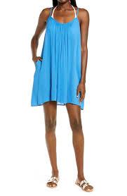 <b>Women's</b> Swimsuit Cover-Ups, Beachwear & Wraps | Nordstrom