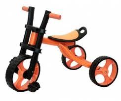 Трехколесные <b>велосипеды</b>: каталог, цены, продажа с доставкой ...
