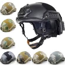 Buy <b>airsoft fast helmet</b> and get free shipping on AliExpress - 11.11 ...