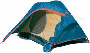 Палатка <b>Sol</b> Gale <b>SLT</b>-026.06 заказать в Киеве, купить Палатки ...