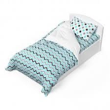 Подростковое <b>постельное бельё</b>