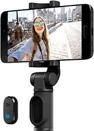 Original Xiaomi Selfie Stick, Foldable Tripod Selfie ... - Amazon.com
