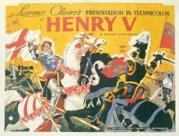 king henry v essay amp professional essay writer service   palmetto  run bad humours on his troops for students this time published in other essays one of henrys in the shakespeare in midsummer magazine king henry v
