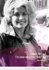 Images dolly parton quotes page 3 via Relatably.com