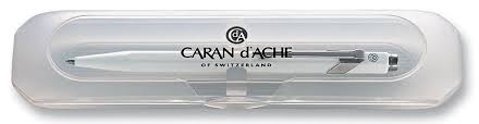 Купить Карандаш механический <b>Carandache</b> Office CLASSIC ...