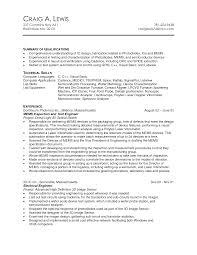 computer operator sample resume  socialsci coresume machine operator resume template resume   computer operator sample resume