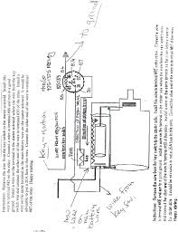 cub cadet 7274 tractor starting problem cub cadet page 1 here is the wiring diagram the cub cadet 7275 starter relay