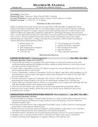 Stunning How To Write A Government Resume   Brefash Government Resume Builder Resume Builder Resumes Federal