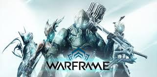 <b>Warframe</b> - Apps on Google Play