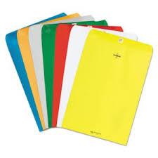 quality colors 10 12 pcs makeup brush bag pencil case pouch holder wrap roll storage cotton empty for