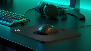 The best <b>gaming mouse pad</b> in 2020 | Tom's Guide