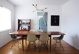 Best Dining Room Light Fixtures Modern Dining Lighting Modern Dining Light Fixtures Pertaining To